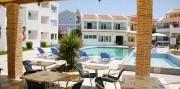 Zakynthos - Maistrali Apartments