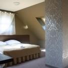 Hotel Fero Express***