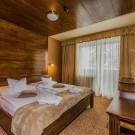 Wellness Hotel Borovica****