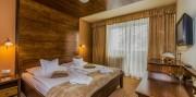 Týždňový relax s dopravou - Hotel Borovica - Štrbské Pleso