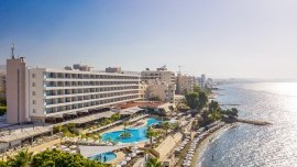 Cyprus - The Royal Apollonia