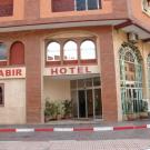 Hotel Al Kabir