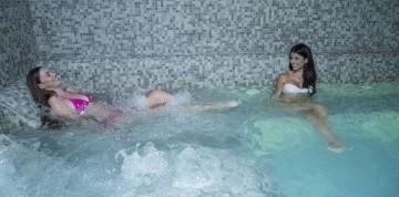 Cyprus - Hotel Palm Beach