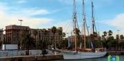 7-dňový autobusový zájazd do Barcelony