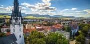 Spoznajte s nami Slovenský raj