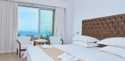 Cyprus - Hotel Grecian Park
