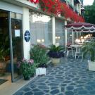 France Hotel Villejuif