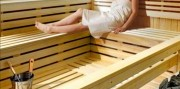 Víkendový relax - Wellness Hotel Chopok****