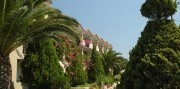 Týždeň na Gréckom Zakynthose aj s letenkou