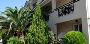 Zakynthos - Hotel Letsos 3***