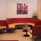 Tabor Hotel Sežana