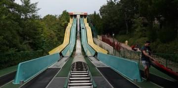 Zájazd do Familyparku