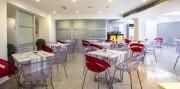 Cyprus - Hotel Amorgos Boutique