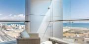Cyprus - Hotel Radisson Blu