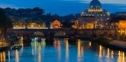 5-dňový silvestrovský zájazd do Ríma