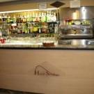 Hotel Serafino