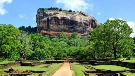 Exotická Srí Lanka - Perla v Indickom oceáne