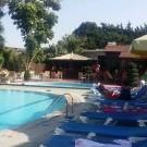 Hotel Asterias Bay