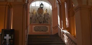 Zájazd do Rakúska: Melk, Krems a Tulln