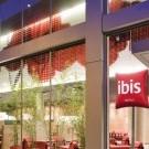 IBIS Barcelona Pza Glories 22