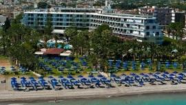 Rhodos - Hotel Blue Horizon