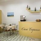 Apartmánový dom Casa Trapanese