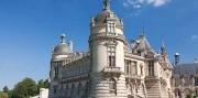 6-dňový zájazd za pokladmi Normandie a legendami opradeného Bretónska