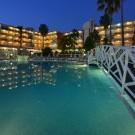 Corolla Hotel 4****
