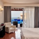 Hotel All Senses Nautica Blue