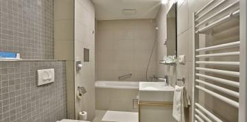 Víkendový relax - Bardejovské kúpele