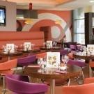 Hotel Ibis London Elstree Borehamwood