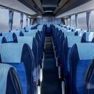 Irisbus Magelys Pro