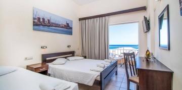 Rhodos - Hotel Filmar