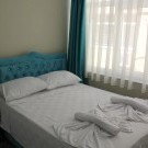 Gorur Suite