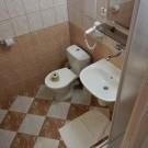 Hotel Toliar *** (Vysoke Tatry, Štrbské pleso)
