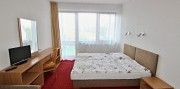 Týždňový relax s dopravou - Hotel Toliar - Štrbské Pleso