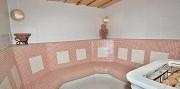 Víkendový relax - Hotel Toliar - Štrbské Pleso