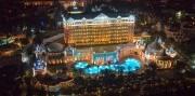 Side - Kamelya Fulya Hotel 5***** Ultra all inclusive