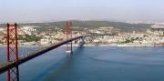 Letecký zájazd do Lisabonu