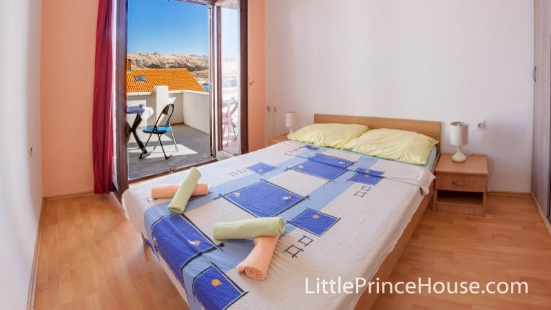 Little Prince House