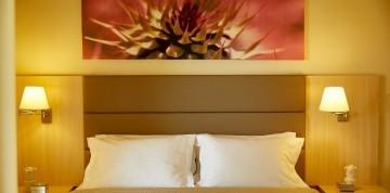 Korfu - Hotel Mayor Capo Di Corfu 4**** plus