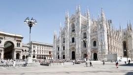 Talianske šperky Pisa, Miláno a Verona