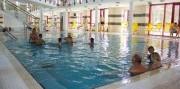 Zážitkový wellness pobyt v Maďarsku