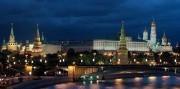 Letecký zájazd do Moskvy