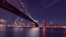Letecký zájazd do New Yorku