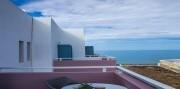 Kréta - Hotel Almare Beach