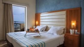 Kréta - Hotel Sunset Beach