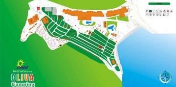 8-dňový pobyt v Chorvátsku v mobilnom dome s dopravou
