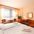Congress & Wellness Hotel Olšanka