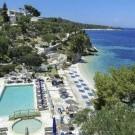 Hotel Paxos beach